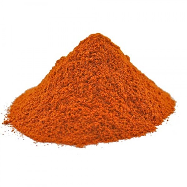 Red Anaheim Chili Powder