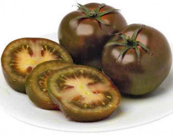 Kumato Tomato Seeds