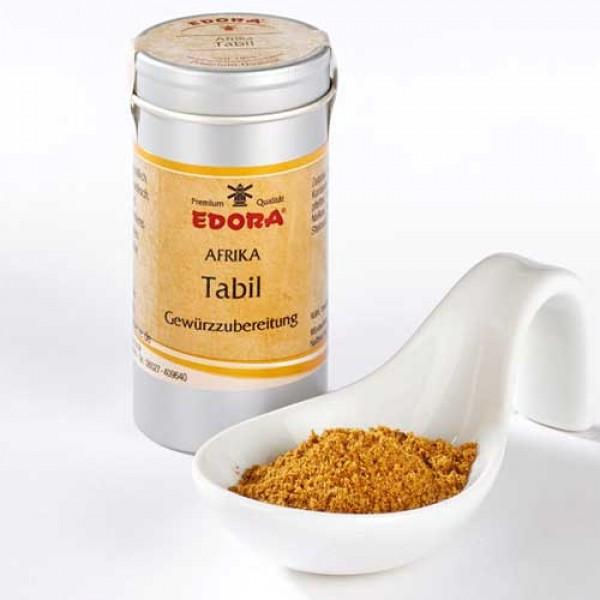 Tabil Spice