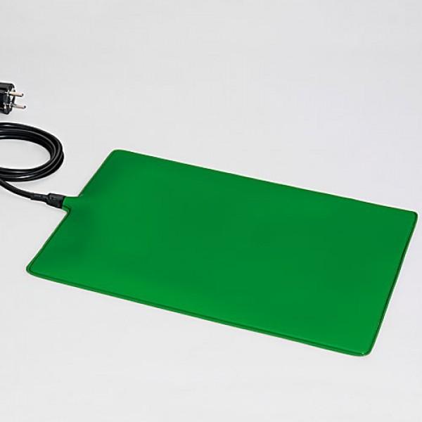 Heating pad, 35 x 25cm