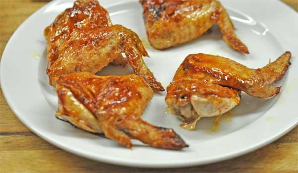 Chicken-Wings-Teriyaki-4