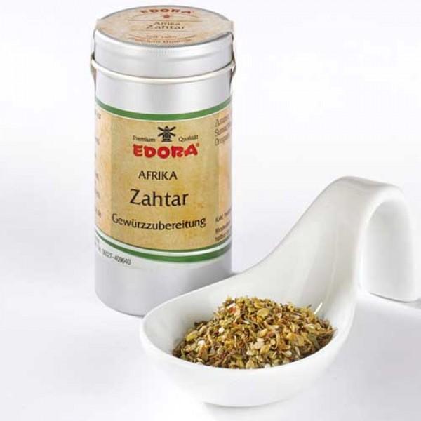 Zahtar Spice