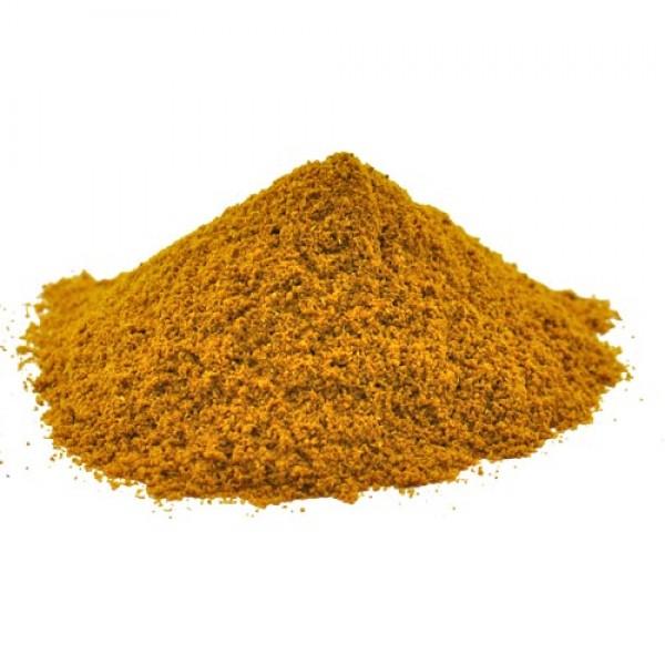 Madras Curry Powder (orig. English) 50g