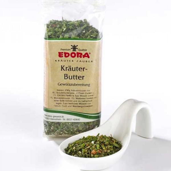Herb Butter Mix