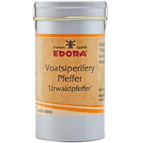 Voatsiperifery Pepper