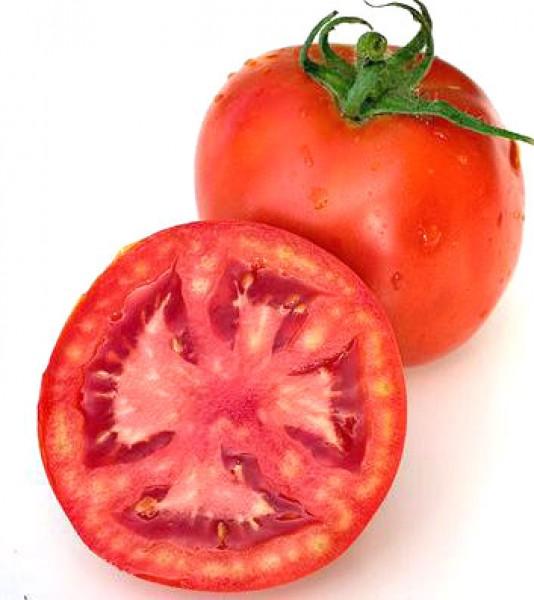 Floradade Tomato Seeds