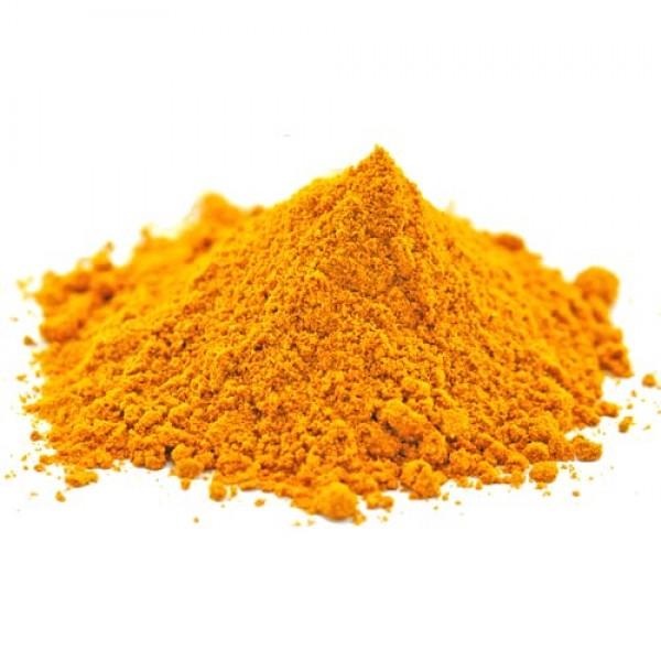 Curry Goa