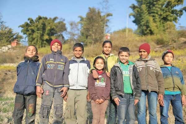 Waisenhaus-Kathmandu-6