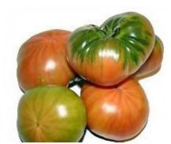Muchamiel Tomato Seeds