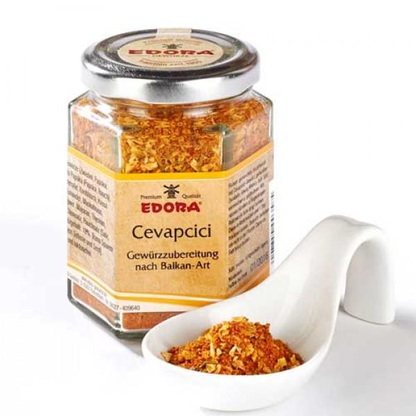 Cevapcici Spice Mix