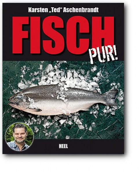 Pure Fish