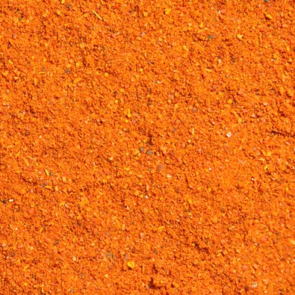 Piquin Chili Powder 1000g