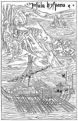 Kolumbus_Hispaniola_400
