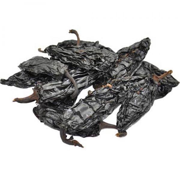 Whole dried Chipotle Morita