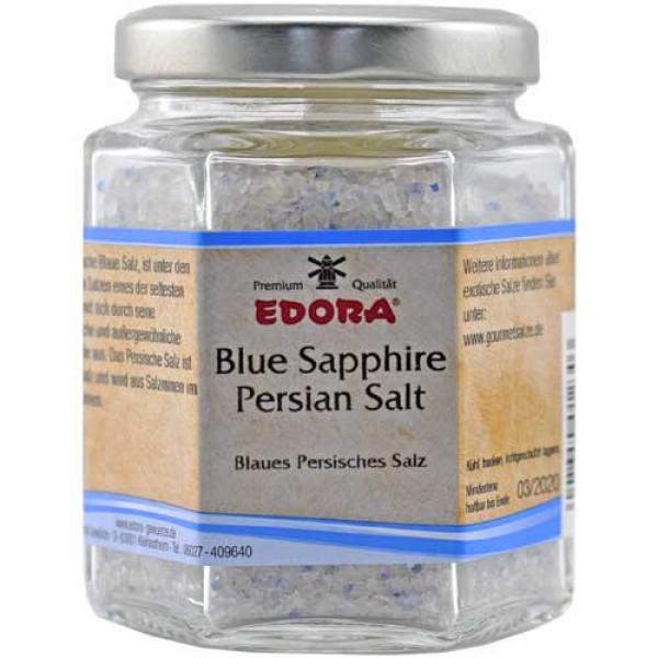 Blue Sapphire - Persian Blue Salt