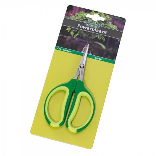 "Harvesting Scissors ""Bonsai"""